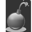 bomb_128_dis